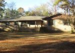 Foreclosed Home in Jacksonville 36265 1085 LEYDENS MILL RD - Property ID: 4078257