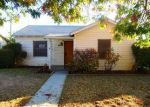 Foreclosed Home in Fresno 93727 4828 E MCKENZIE AVE - Property ID: 4078302