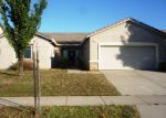 Foreclosed Home in Oroville 95965 86 PLATA CT - Property ID: 4078306