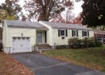 Foreclosed Home in Newington 6111 147 FISK DR - Property ID: 4078342