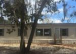 Foreclosed Home in Hawthorne 32640 124 HIGHLAND DR - Property ID: 4078360