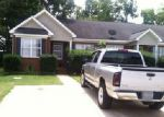 Foreclosed Home in Centerville 31028 201 NORTHPOINTE DR - Property ID: 4078431