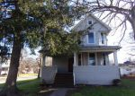 Foreclosed Home in Kankakee 60901 602 S GREENWOOD AVE - Property ID: 4078495