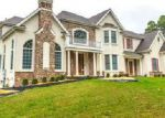 Foreclosed Home in Freehold 7728 20 LOVE LN - Property ID: 4078600