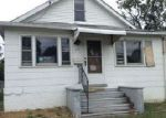 Foreclosed Home in Mount Ephraim 8059 117 3RD AVE - Property ID: 4078605