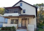 Foreclosed Home in Indian Orchard 1151 29 WING ST # 2 - Property ID: 4078647
