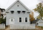 Foreclosed Home in Brockton 2301 13 ENTERPRISE ST # 2 - Property ID: 4078649