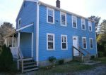 Foreclosed Home in Plymouth 2360 23 OAKEN BUCKET LN - Property ID: 4078655