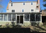 Foreclosed Home in Southbridge 1550 5 ROBERT ST - Property ID: 4078659