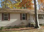 Foreclosed Home in Lusby 20657 11236 ALAMO TRL - Property ID: 4078671
