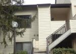 Foreclosed Home in Montgomery Village 20886 9702 HELLINGLY PL - Property ID: 4078691