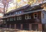 Foreclosed Home in Seagrove 27341 285 DOVER POTTERY DR - Property ID: 4078784