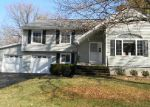 Foreclosed Home in New Windsor 12553 520 MACNARY RD - Property ID: 4078877