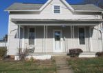 Foreclosed Home in Amanda 43102 330 W MAIN ST - Property ID: 4078938