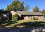 Foreclosed Home in Bixby 74008 12416 S 85TH EAST PL - Property ID: 4078954