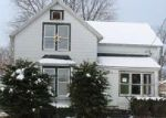 Foreclosed Home in Walworth 53184 216 BELOIT ST - Property ID: 4079105