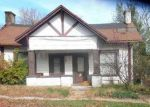 Foreclosed Home in Warsaw 65355 204 W JEFFERSON ST - Property ID: 4079394