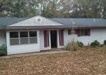 Foreclosed Home in Dardanelle 72834 10257 MUSTANG LN - Property ID: 4079625