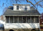 Foreclosed Home in Thomaston 6787 88 BRANCH RD - Property ID: 4080253