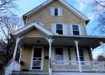 Foreclosed Home in Oakville 6779 39 FALLS AVE # 2 - Property ID: 4080272
