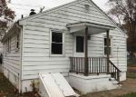 Foreclosed Home in East Haven 6512 5 MORSE PL - Property ID: 4080282