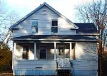 Foreclosed Home in Athol 1331 247 SANDERS ST - Property ID: 4080357