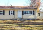 Foreclosed Home in Springfield 1109 121 SAMUEL ST - Property ID: 4080360