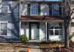 Foreclosed Home in Clinton 20735 7313 SHEILA LN - Property ID: 4080382