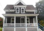 Foreclosed Home in Lewiston 4240 37 SYLVAN AVE - Property ID: 4080384