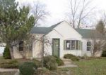 Foreclosed Home in Clinton Township 48035 23635 LAKEWOOD ST - Property ID: 4080387