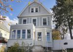 Foreclosed Home in Kearny 7032 176 MAPLE ST - Property ID: 4080454