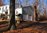 Foreclosed Home in Asbury 8802 494 BELLWOOD PARK RD - Property ID: 4080466