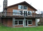 Foreclosed Home in Oneonta 13820 3049 COUNTY HIGHWAY 8 - Property ID: 4080492