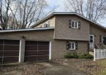 Foreclosed Home in Heath 43056 855 WAYNE DR - Property ID: 4080513