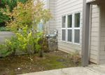 Foreclosed Home in Portland 97222 11663 SE FULLER RD - Property ID: 4080519