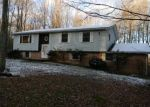 Foreclosed Home in Saylorsburg 18353 208 BLACKTHORN DR - Property ID: 4080527