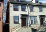 Foreclosed Home in Columbia 17512 307 WALNUT ST - Property ID: 4080536