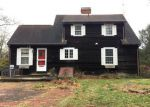 Foreclosed Home in Charlestown 2813 4739 OLD POST RD - Property ID: 4080556