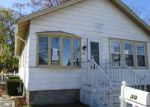 Foreclosed Home in Warwick 2888 30 DELAWARE AVE - Property ID: 4080559