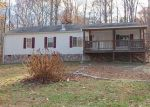 Foreclosed Home in Mineral 23117 4467 HALLS RD - Property ID: 4080657