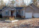 Foreclosed Home in Goochland 23063 3255 HAZEL LN - Property ID: 4080660