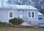 Foreclosed Home in Fond Du Lac 54935 469 E JOHNSON ST - Property ID: 4080692