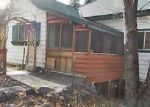 Foreclosed Home in Floriston 96111 22199 WILLOW ST - Property ID: 4080732
