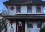 Foreclosed Home in Audubon 8106 17 W MERCHANT ST - Property ID: 4081010