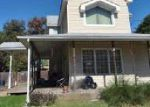 Foreclosed Home in Mount Holly 8060 81 HULME ST - Property ID: 4081044