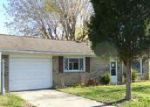 Foreclosed Home in Keyser 26726 1275 BEACON ST - Property ID: 4081101