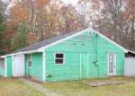 Foreclosed Home in Augusta 4330 6 NEIGHBOR LN - Property ID: 4081144