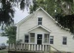 Foreclosed Home in Waterloo 13165 3003 SENECA BLVD - Property ID: 4081356