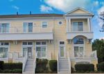 Foreclosed Home in Ocean View 19970 38353 N MILL LN UNIT 73 - Property ID: 4081376