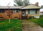 Foreclosed Home in Havre 59501 1535 5TH AVE - Property ID: 4081390